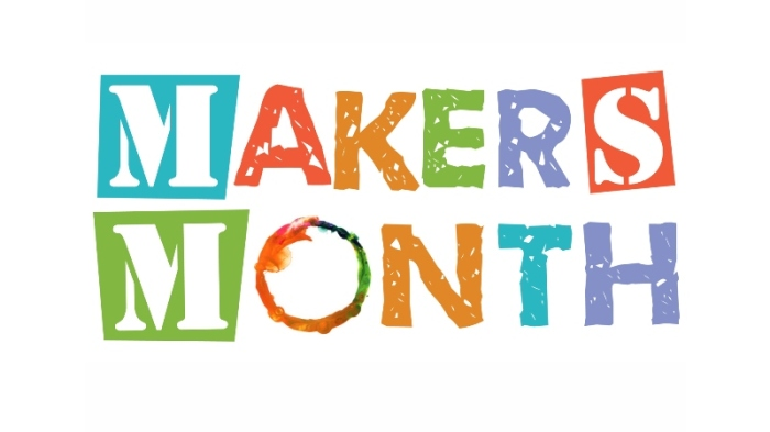 Makers-Month-logo-for-facebook-events-page-16-by-9