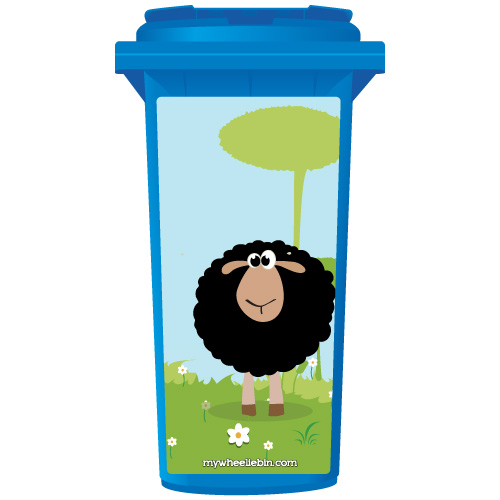fluffy-black-sheep-wheelie-bin-stickers-panel-blue-500x500