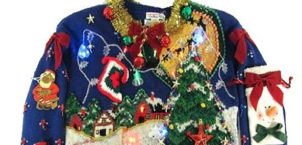 ugly-christmas-jumper-1479405160-article-0