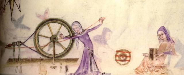 LuttrelPsalterwomen_spinning.jpg